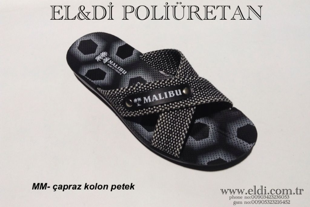 Malibu Kolon