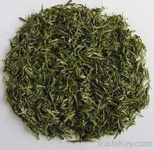 ling long tea