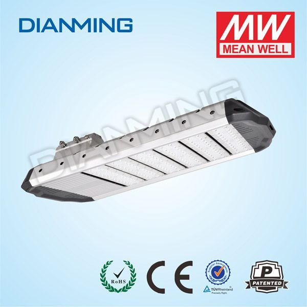 Patent product LED Street lighting