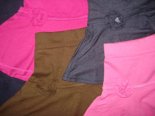 GIRL'S Skirt.