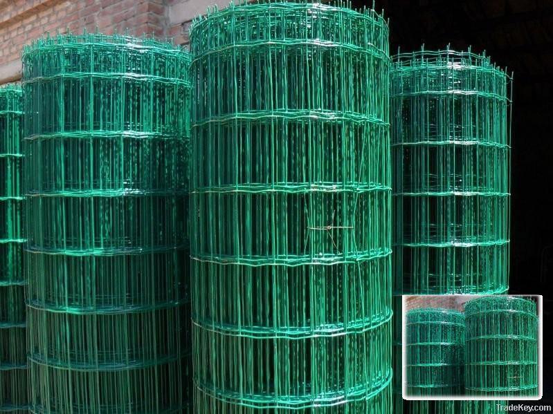JiaHua Hardware Wire Mesh