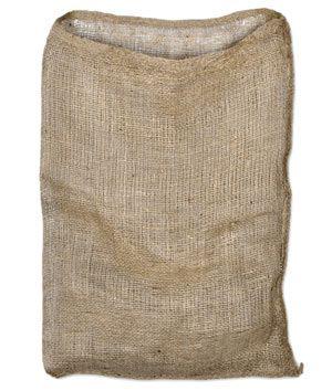 Jute fabric / Jute bag
