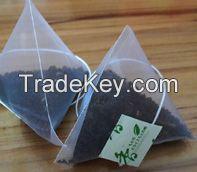 Agarwood Green Tea