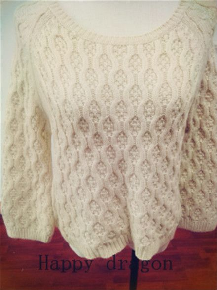 40d0bad2f8b wool sweater design for girl By dongguan happy dragon knitting co ...