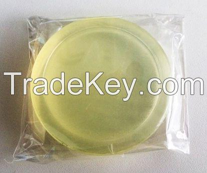 Collagen Soap
