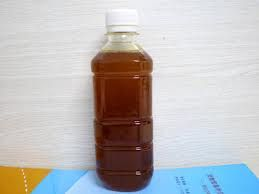 used cooking oil uco for biodiesel