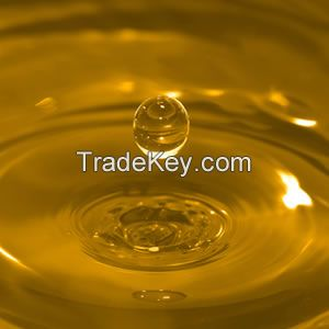 Refined soybeans oil -Refined Rapessed Oil-refined corn oil- refined sunflower oil-RBD Coconut Oil