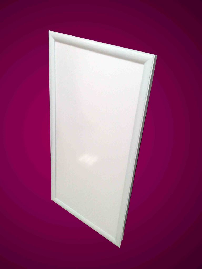 Carbon Crystal Electric Heating Panel with Thermostat