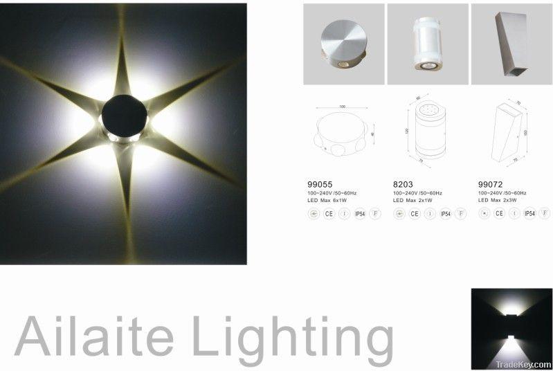 Ailaite LED Ceiling Lamp