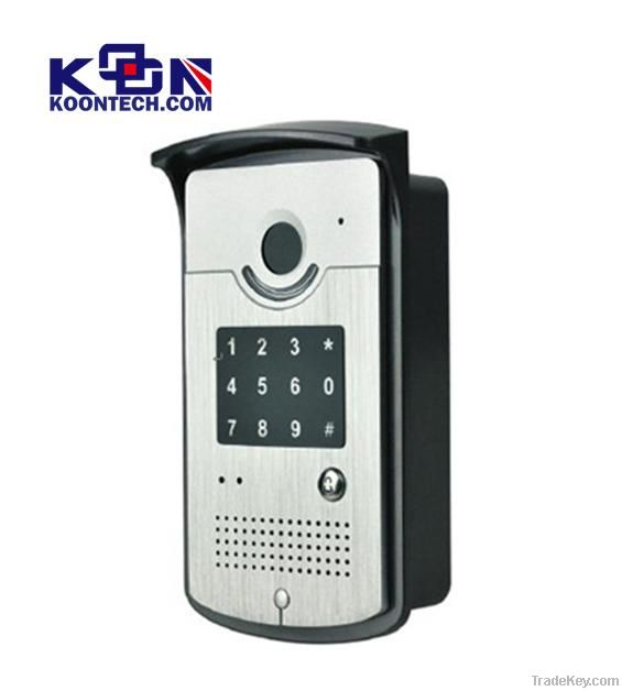 waterproof telephone KNSP-01t2s emergency telephone factory Kntech