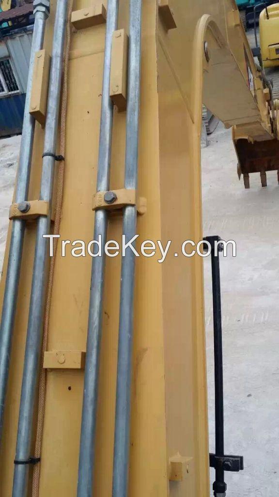 hot sales used excavator CAT307C