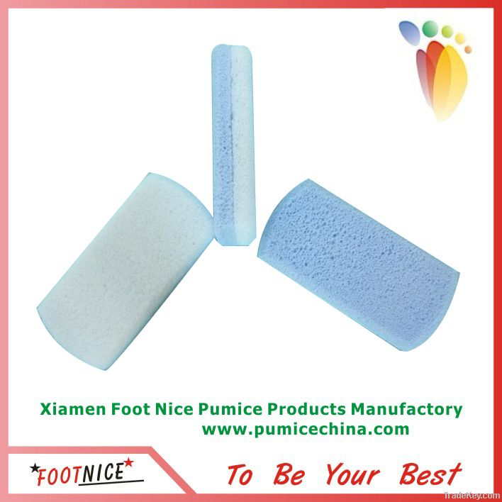 Pumice Stone Hard Skin Remover