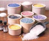 Salt Items
