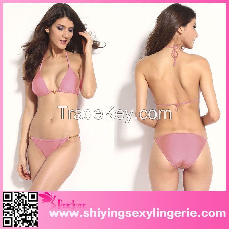 cheap sexy Bikini swimwear manufacturers in bali