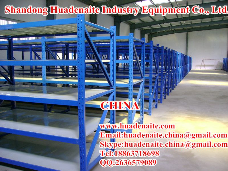 warehouse rack, supermarket shelf, pallet rack, cantilevered rack, medium duty rack, tire display rack, wire container, shopping trolley
