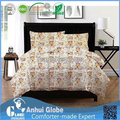 comforter sets 2015