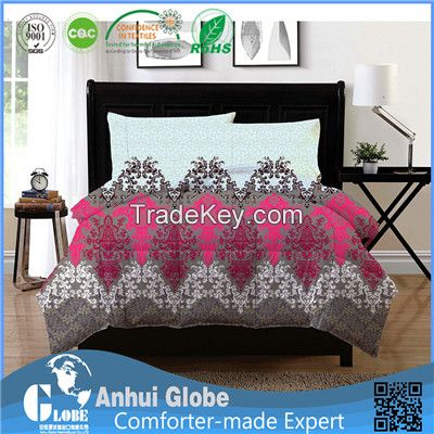 comforter price with king size