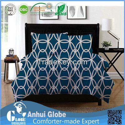 lion comforter set