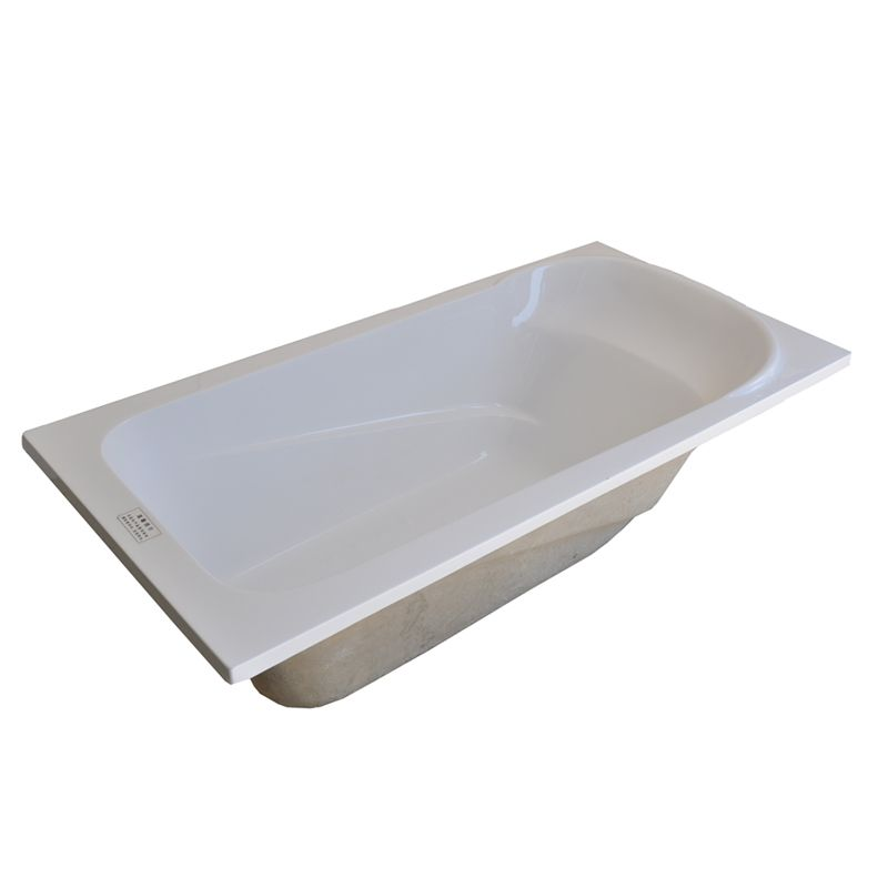 Acrylic indoor soaking,whirlpool,bathtub,simple,practical,corner shape,built-in bathtub,fiber glass tubs, manufacture,export,,china,solid