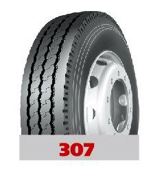 TBR truck /Radial tyres/tires 385/65R22.5 315/80R22.5 295/80R22.5 285/70R19.5 265/70R19.5 245/70R19.5 225/70R19.5 245/70R17.5 235/75R17.5 225/75R17.5 215/75R17.5 205/75R17.5 13R22.5 12R22.5 11R22.5 12.00R20 11.00R20 10.00R20 9.00R20 7.00R16 7.50R16