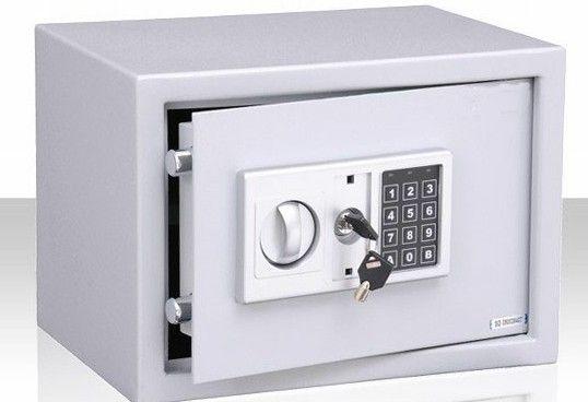 EP-SW202 hotel safe box