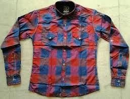 cotton shirts, two peice shirts with tee shirts