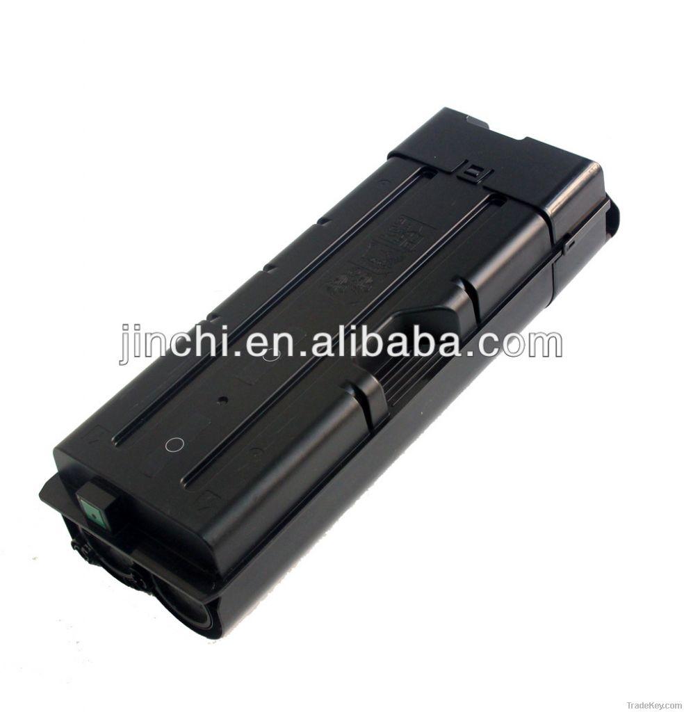 Kyocera TK6705/6706/6707/6709toner cartridge for TASKalf a 6500i/8000i