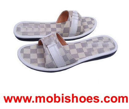 2014 fashion cheap slippers for men women discount price