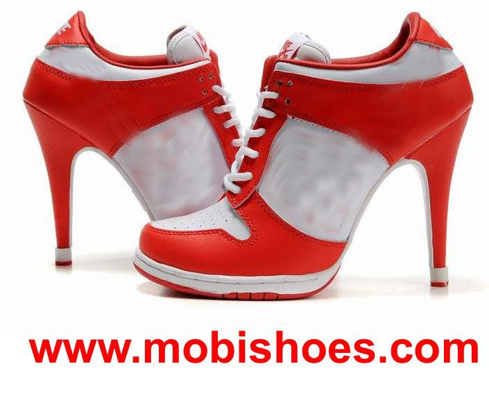 2014 fashion newest women heels wholesale red black green blue