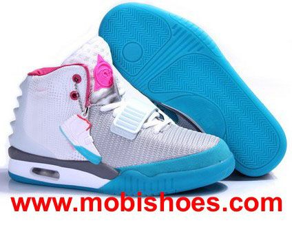 2014 new fashion sports shoes for men