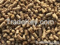 Meat Bone Meal, Corn Gluten Meal, soybeans meal, WHEAT FLOUR, Cotton Seed Meal, Fish Meal, Alfalfa Hay, Soybean Meal, Coffee Beans,  sugar beet pulp pellet,