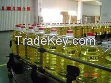 Premium Quality Refined Sunflower Seed Cooking Oil, used cooking oil