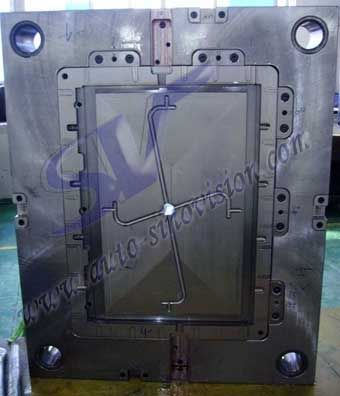household and daily commidity juice machine, ice cream machine, injection mould, socket mould, switch mold, electric kettle mould, two colors mould, double colors mould, Injection mold, plastic mold, injection mould, plastic mould, tooling auto parts moul