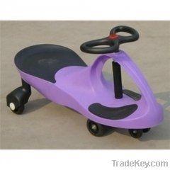 Hot Selling kids Toys swing Car