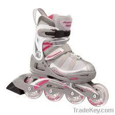 kids Adjustable Inline Skates