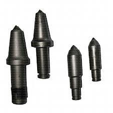coal mining tools