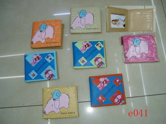 stock of bags wallets for 0.40$