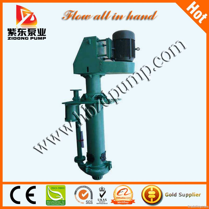 pumpsslurry pumps , sand pumps , gravel pumps, dredging pumps