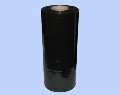 silage wrap film