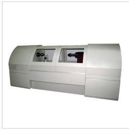 LC1400 electronic engraving machine