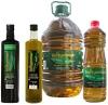 Extra Virgin/Virgin Olive Oil