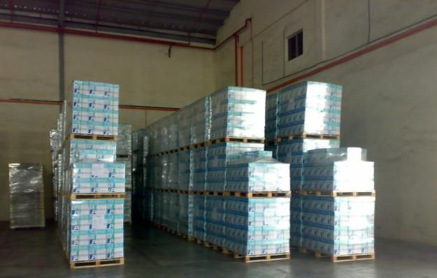 High Quality A4 copy paper, News print paper and paper Factory.