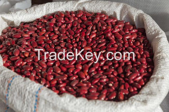 Red Kidney Beans   Black Kidney Beans Hot sales