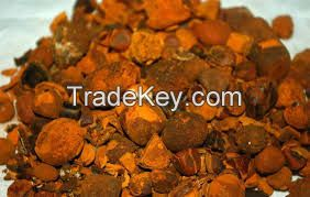 Cow Gallstones for sale