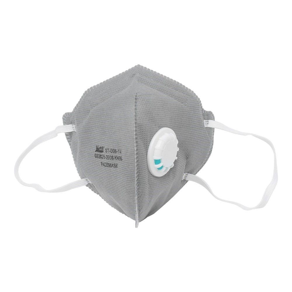 N95 Face Mask Respirator
