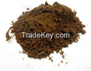 Indonesian Good Coffee  Ground Coffee  very Cheap
