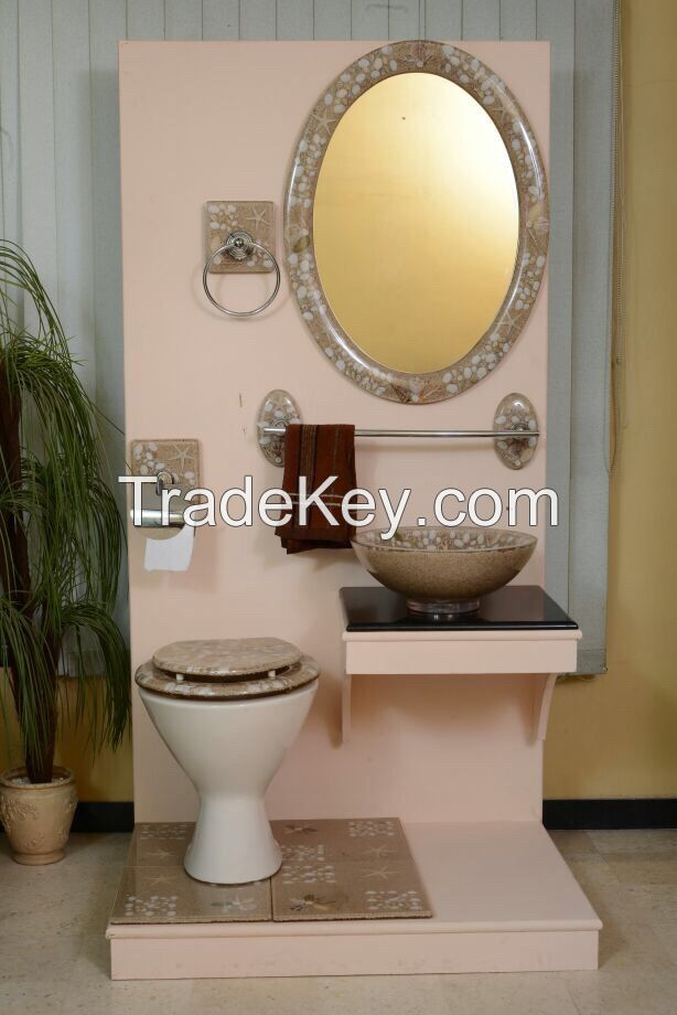 Toilet  Seats Cover