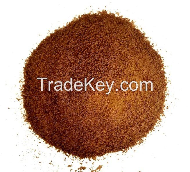 031 Whole Selling  Organic Coconut Sugar  Brown Sugar  Diaz