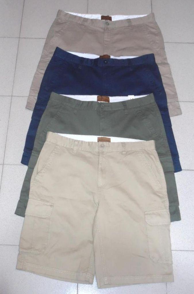 Cargo short pant men's