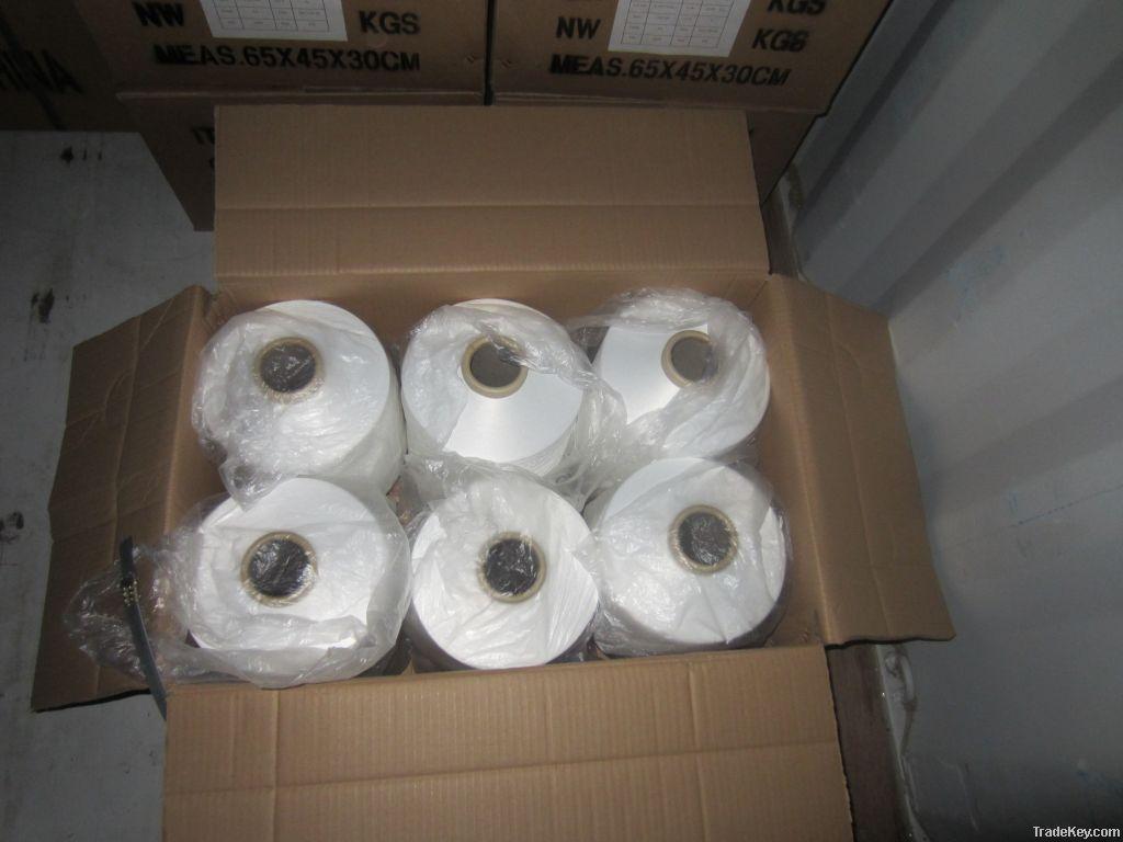 100% Spun Polyester Sewing Thread (210d/2, 210d/3, 420d/3, 630d/3)